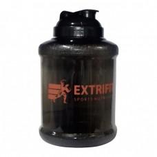 Gallon Hydrator Extrifit 2,2l