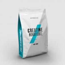 Myprotein Creatine Monohydrate 1kg