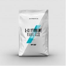 MyProtein L-Glutamine 1kg