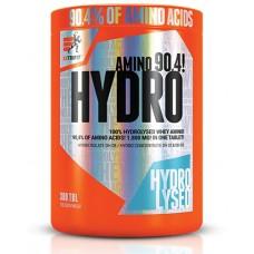 Extrifit Beef Amino Hydro 240caps