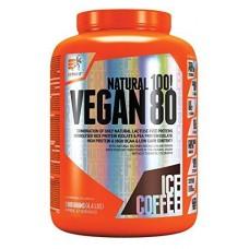 Vegan 80 2kg