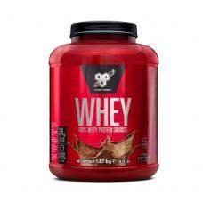 Whey BSN  1.87 kg