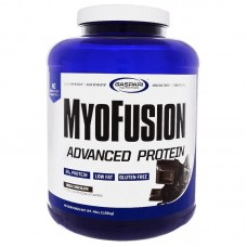 MyoFusion Advanced Protein 1,8 kg