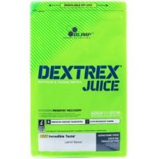 Dextrex juice 1000g