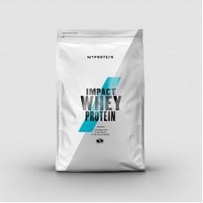 Myprotein Impact Whey 1kg