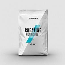 Myprotein Creatine Monohydrate 250g