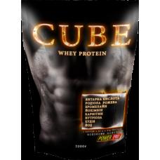 Power Pro Cube 1kg