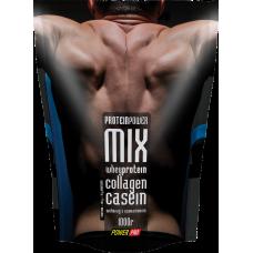 Power Pro Protein Mix 1kg