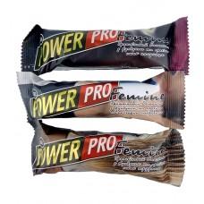 Power Pro батончик Femine 36% 60g 20шт