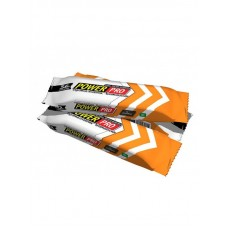 Power Pro Батончик 36% йогурт-абрикос 60g 20шт