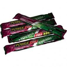 Power Pro стик Energy + 20g 30шт