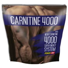 Carnitine 4000 Power Pro 500g