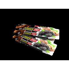 Power Pro Батончик 36% орех с черносливом, 60g  20шт