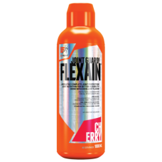 Extrifit Flexain 1000ml