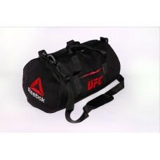 Спортивная Сумка Reebok/UFC