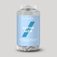 Myprotein Alpha Men 240tab