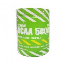 Xtreme BCAA 5000 400g