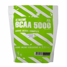 Xtreme BCAA 5000 800g