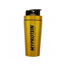 Шейкер Myprotein Shaker 739ml