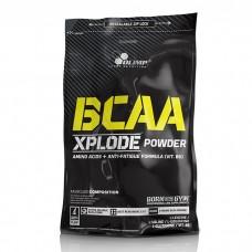 BCAA Xplode™ - 1000g