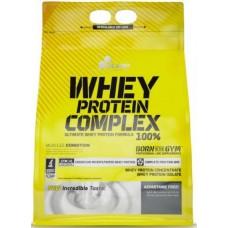 Whey Protein Complex 700 g