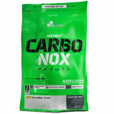 Carbo Nox 4 kg