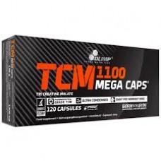 TCM Mega - 120caps