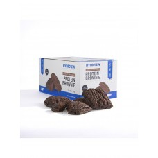 Myprotein Protein Brownie 12*75g