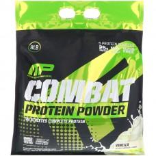 Combat Protein Powder 3629 g
