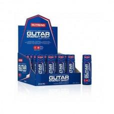 Gutar Energy Shot - 60ml