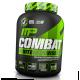 Combat Protein Powder - 1814g