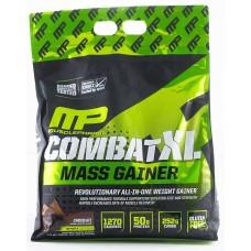 COMBAT XL Mass Gainer 5440 g