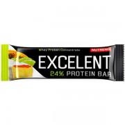 Excelent Protein Bar - 85g