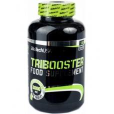 Tribooster 2000mg 120tab