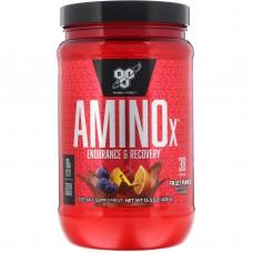 Amino X 435 g