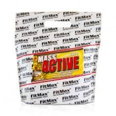 Mass Active 2kg