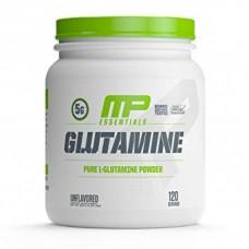 Glutamine - 600g