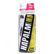 Xtreme Napalm Igniter Shot FA 60 ml