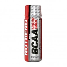BCAA MEGA SHOT 60ml