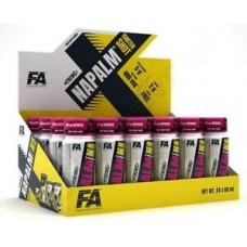Xtreme Napalm Igniter Shot FA 24x60 ml
