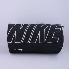 Сумка Nike Alpha Adapt Drum Duffel Bag (Mini)