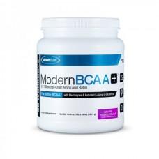 Modern BCAA+ 535 g