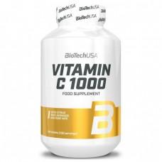 Vitamin C 1000 100 таб