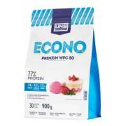 UNS Econo Premium WPC80 900g