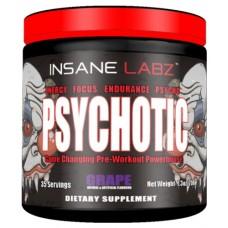 PSYCHOTIC 216g