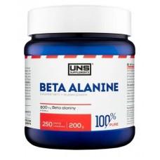 UNS Beta-Alanine 200g