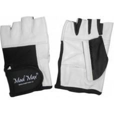 Перчатки MADMAX CLASSIC