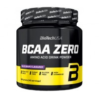 BCAA Zero 360 g