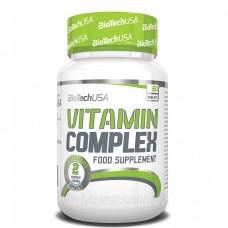 Vita Complex 60tab
