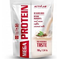 Mega Protein 700 g